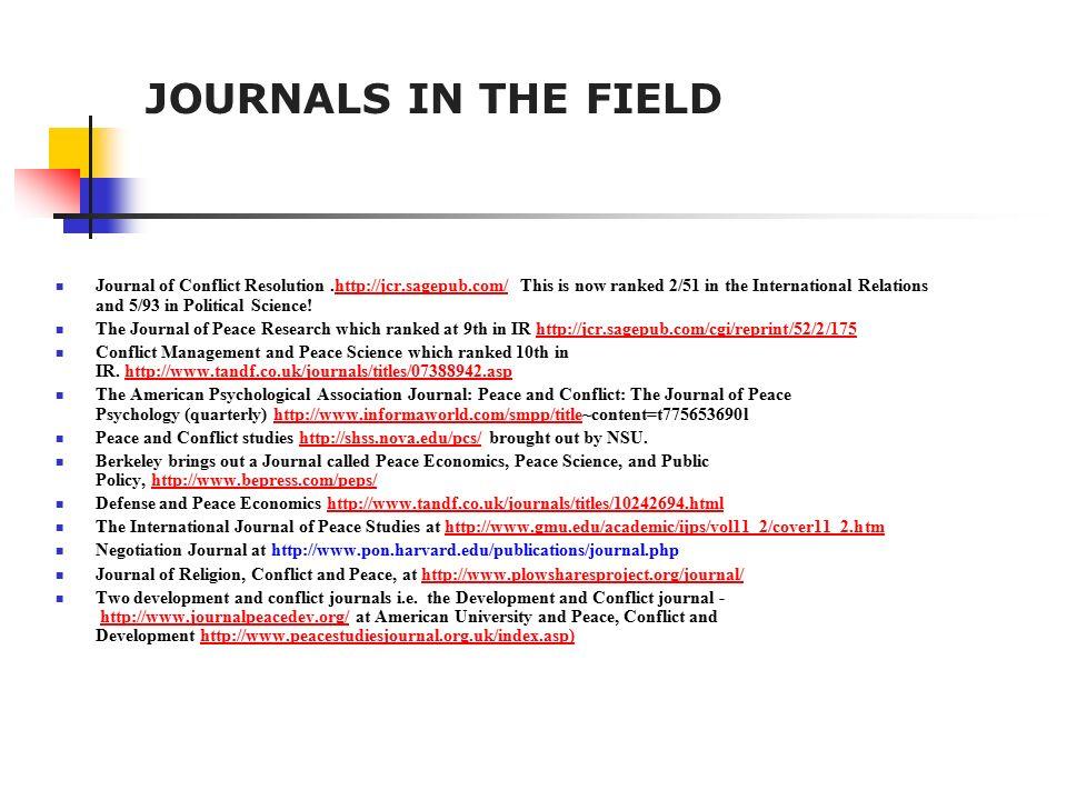 joyce kilmer trees analysis essay