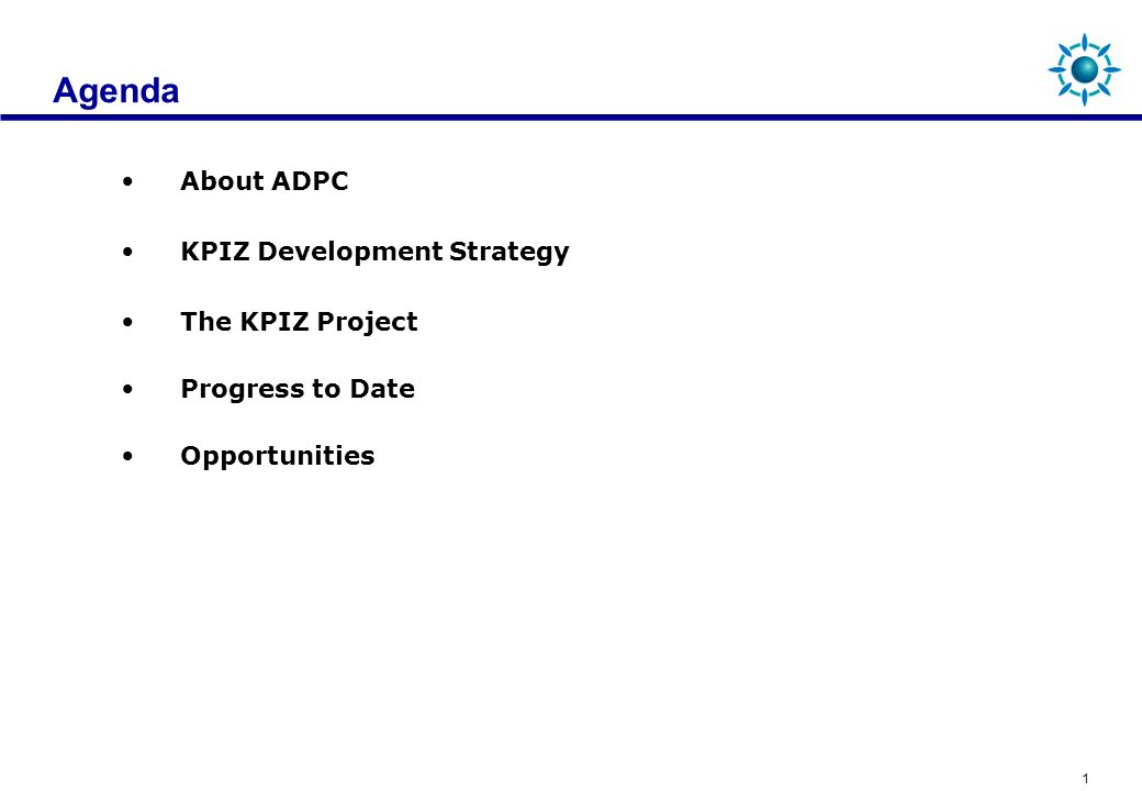 Khalifa Port & Industrial Zone Abu Dhabi Ports Company Abu