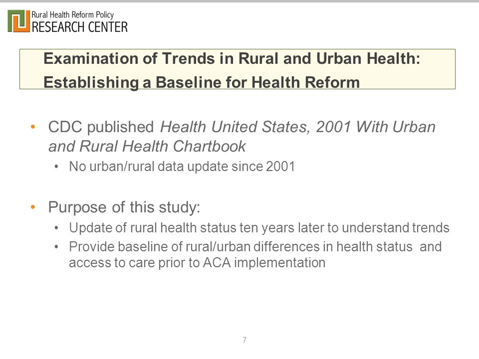 Ruralhealthundresearch Social Determinates Of Health Rural