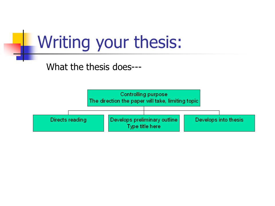 directional statement and thesis English 105 september 28, 2012 process essay thesis: making the lechon is a long process, unpredictable, but it is worth it plan: figure the number of attendees, the size of the pig, the weight, the cost, the equipment, the ingredients, and the time.
