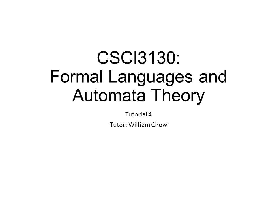 Theory ebook language download formal automata free