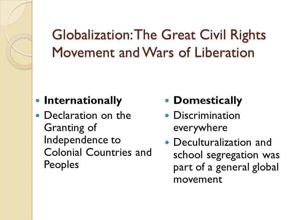 deculturalization definition