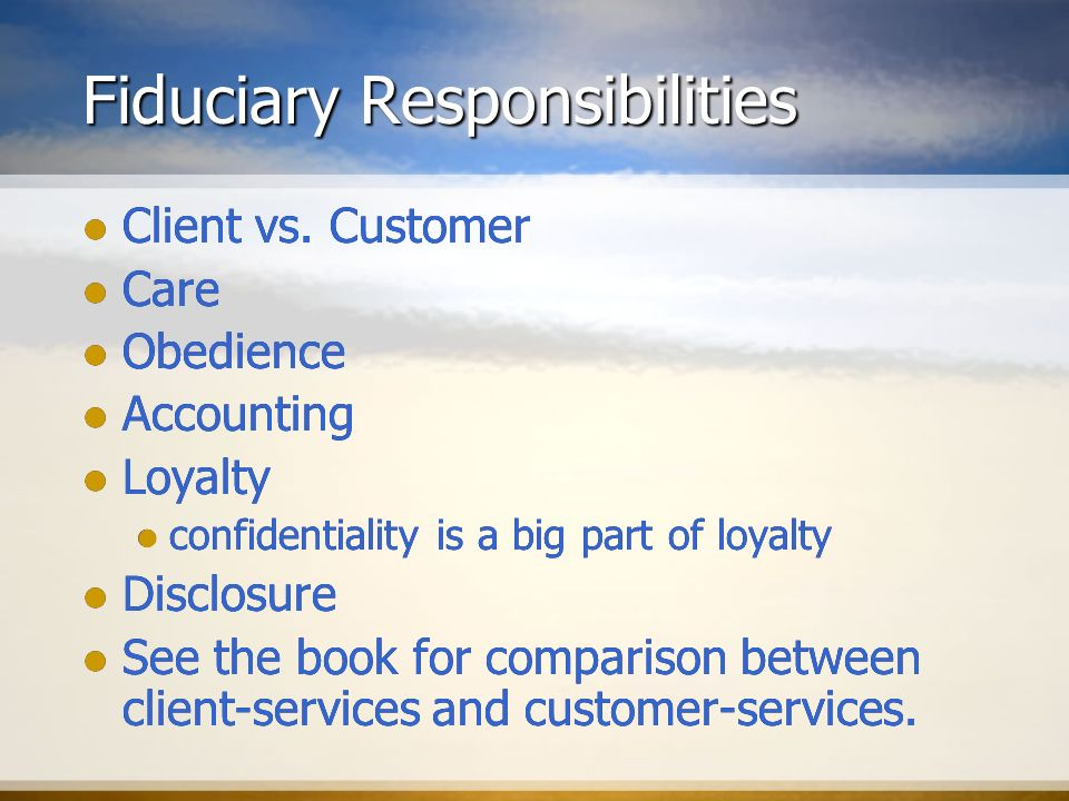 Agency Law Of Agency Creation Of Agency Express Agency Listing