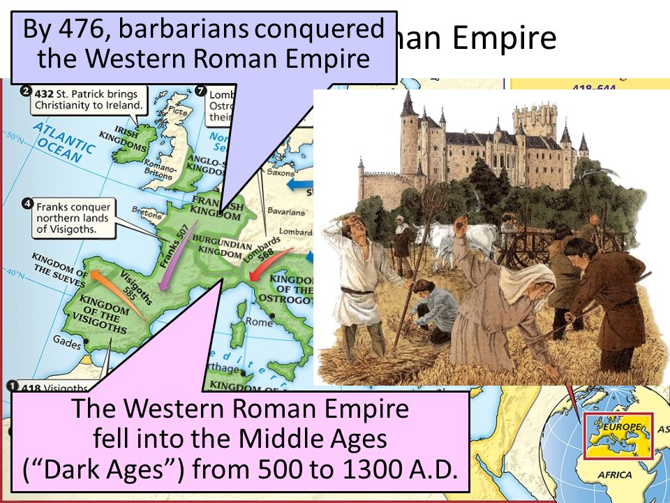 similarities and differences between the byzantine empire and europe in the middle ages The byzantine empire sometimes known as the eastern roman empire was the mainly greek-speaking continuation of the eastern half of the roman empire during late antiquity and the middle ages its capital city was constantinople originally founded as byzantium a difference between the byzantine and.