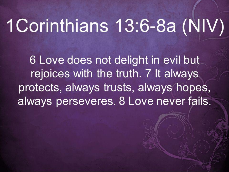 developing a disciple s heart part 25 1corinthians 13 4 5 niv 4