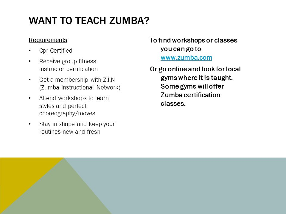 Amber Redman Lamar Brown What Is Zumba Fitness Zumba Fitness Is