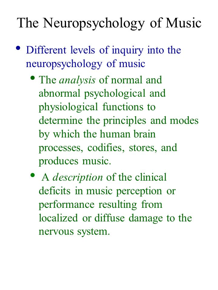neuropsychological test online