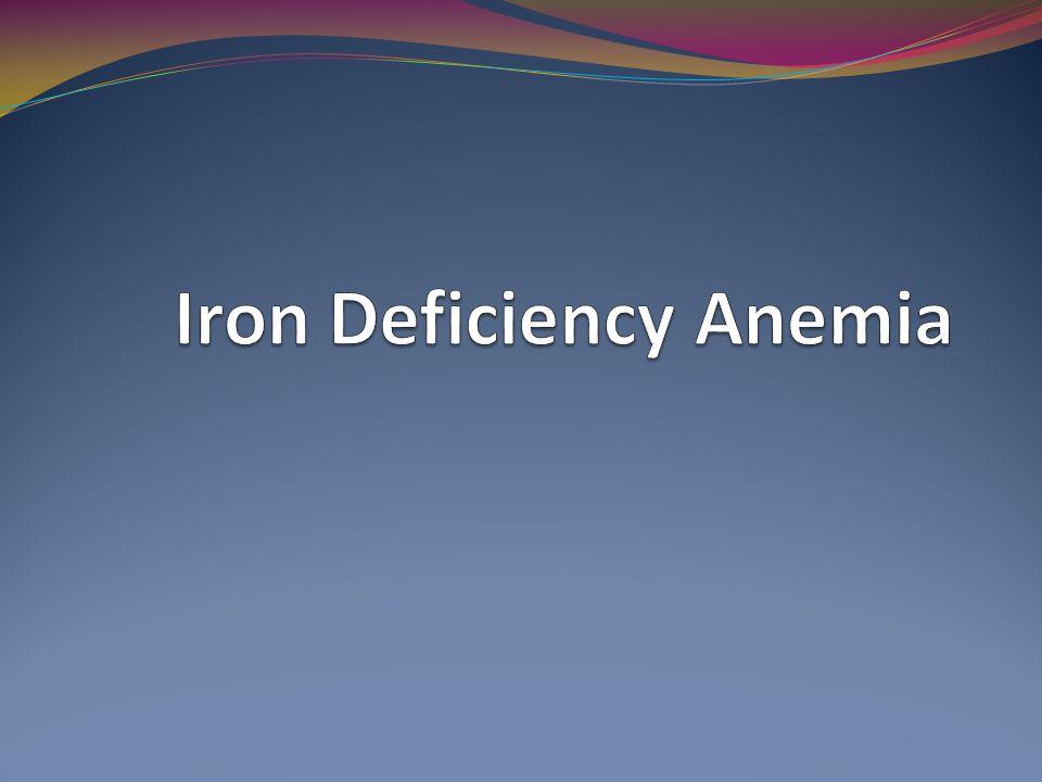 Presented by Marlene Meador RN, MSN, CNE  Hematologic System