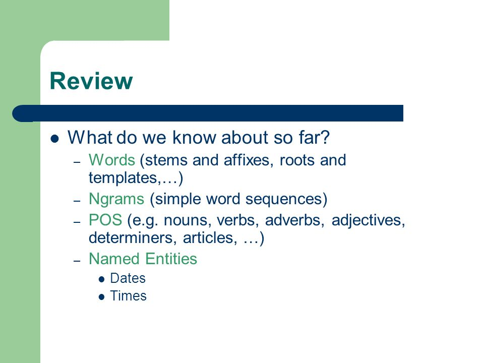 What is corpus linguistics? Ppt download.