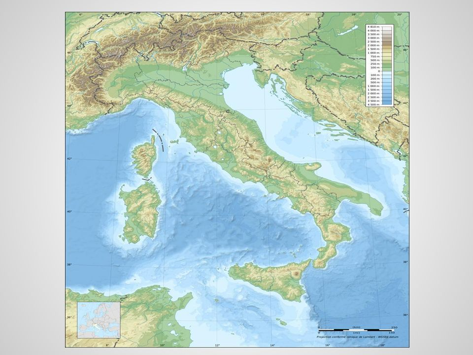 Maps of Rome. Directions Look at the blank topographic map ... Map Of Ancient Rome Topography The Label on rome airport map, hills of rome map, rome city map, italy's map, early roman city map, sparta map,