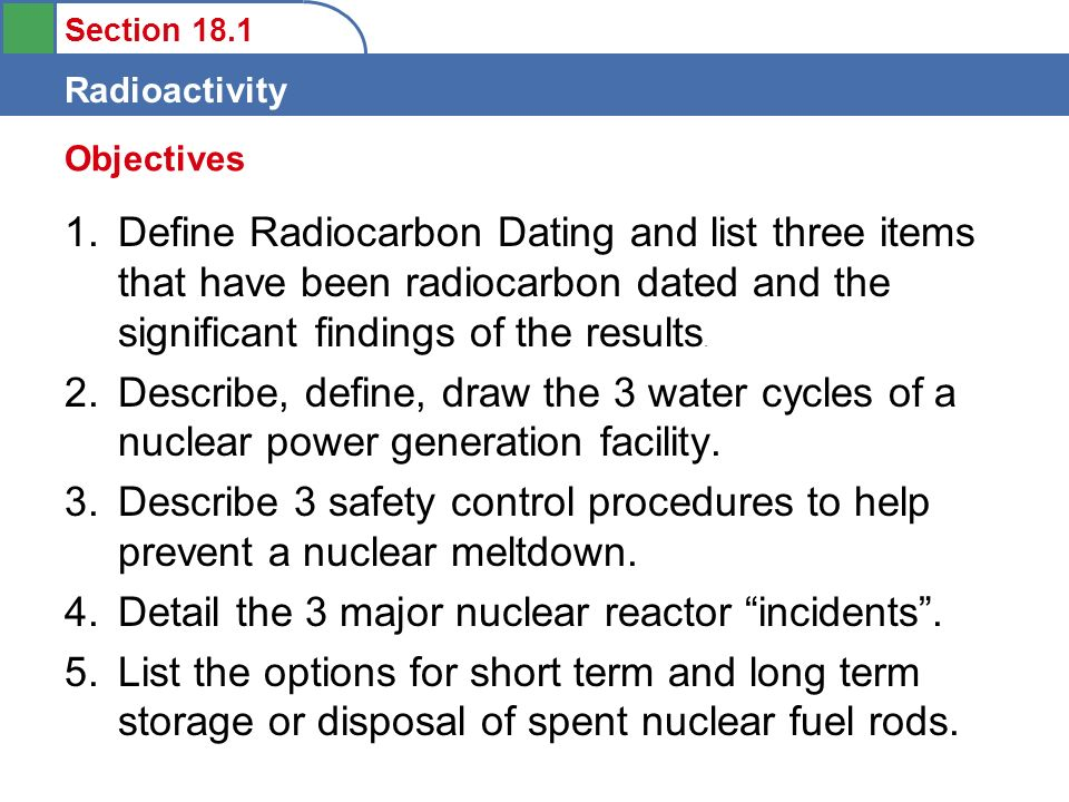 Radiocarbon dating definition wikipedia