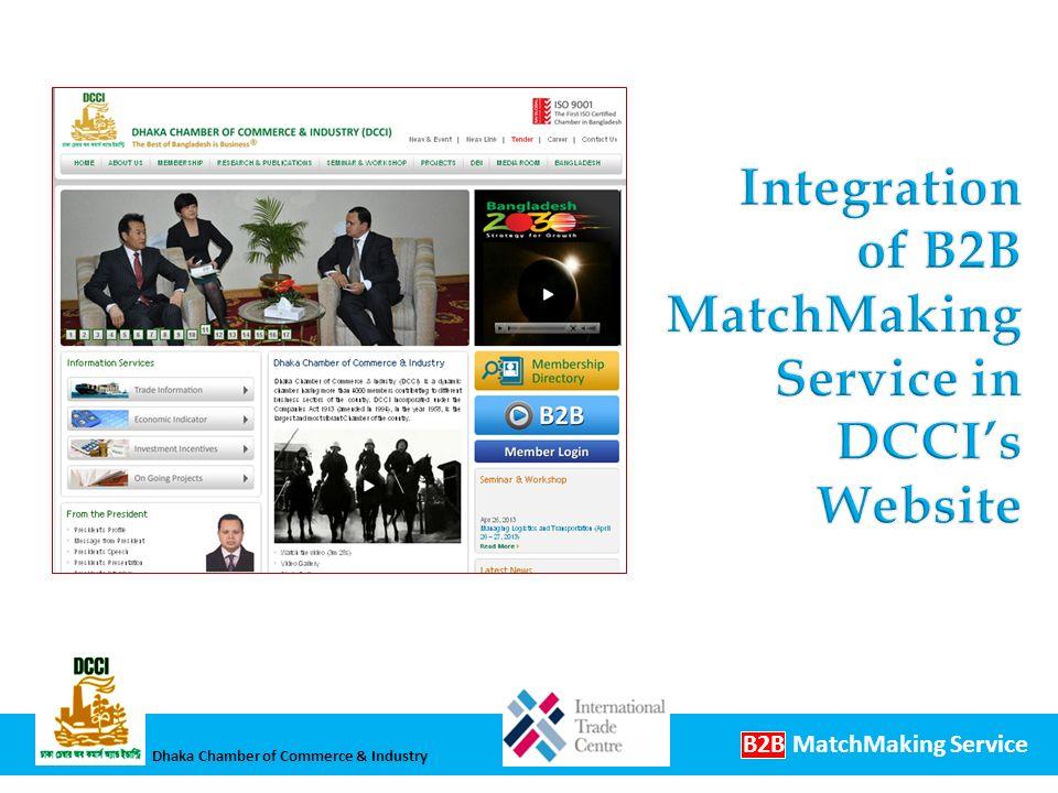 Online matchmaking bangladesh