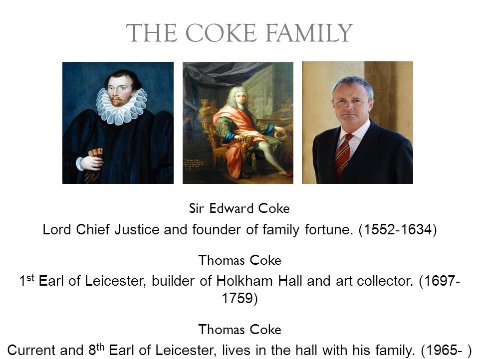 lord edward coke