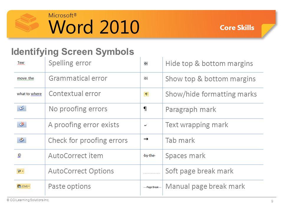 how to fix microsoft word formatting