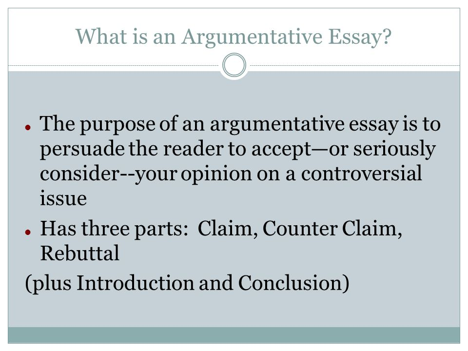 Analysis And Synthesis Essay What Is An Argumentative Essay English Essays For Students also My Mother Essay In English Wednesday January  Th Topic Should High School Start An Hour  Thesis Statement Examples For Narrative Essays