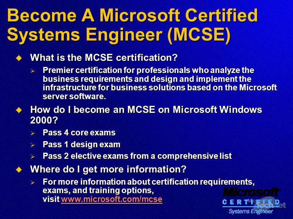 Managing Internet Information Services 60 Microsoft Corporation
