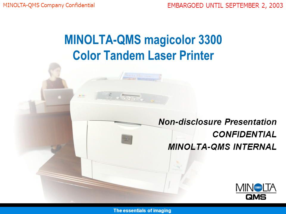 MINOLTA QMS 3300 WINDOWS 10 DRIVER DOWNLOAD
