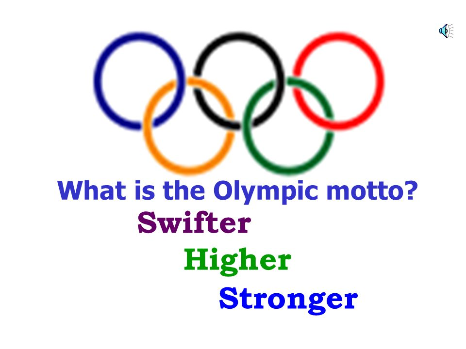 Unit 8 Sports Part 1lead In Whats The Name Of The Sport 1o