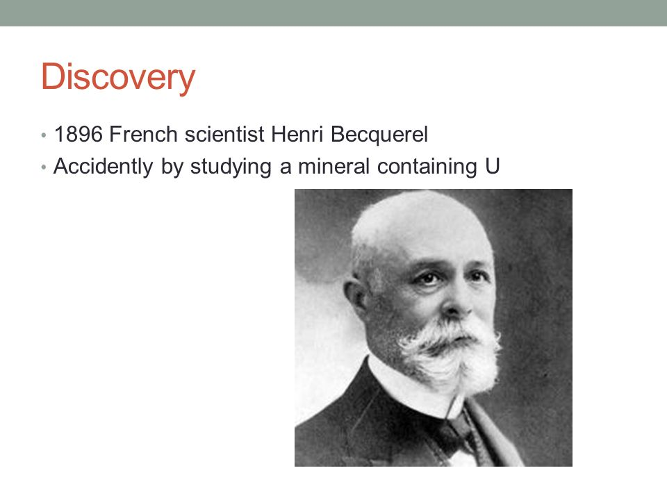 who discovered the element carbon