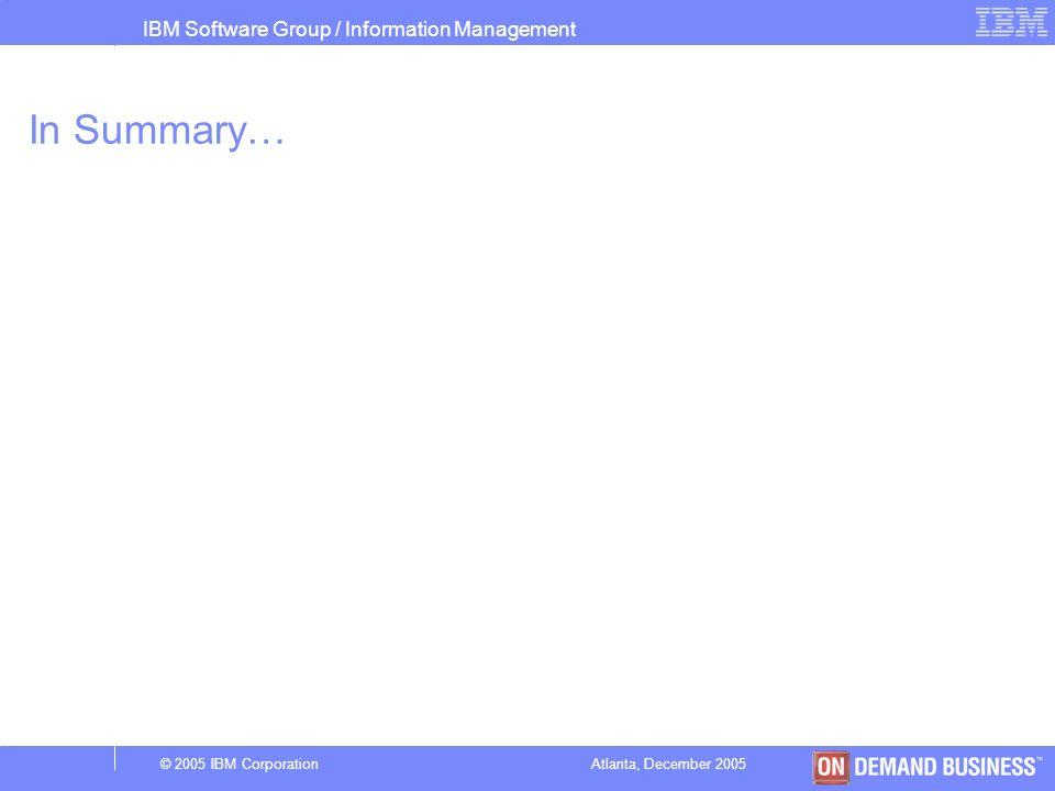 Converting Your Informix 4GL Application to EGL Jin Zhang Software