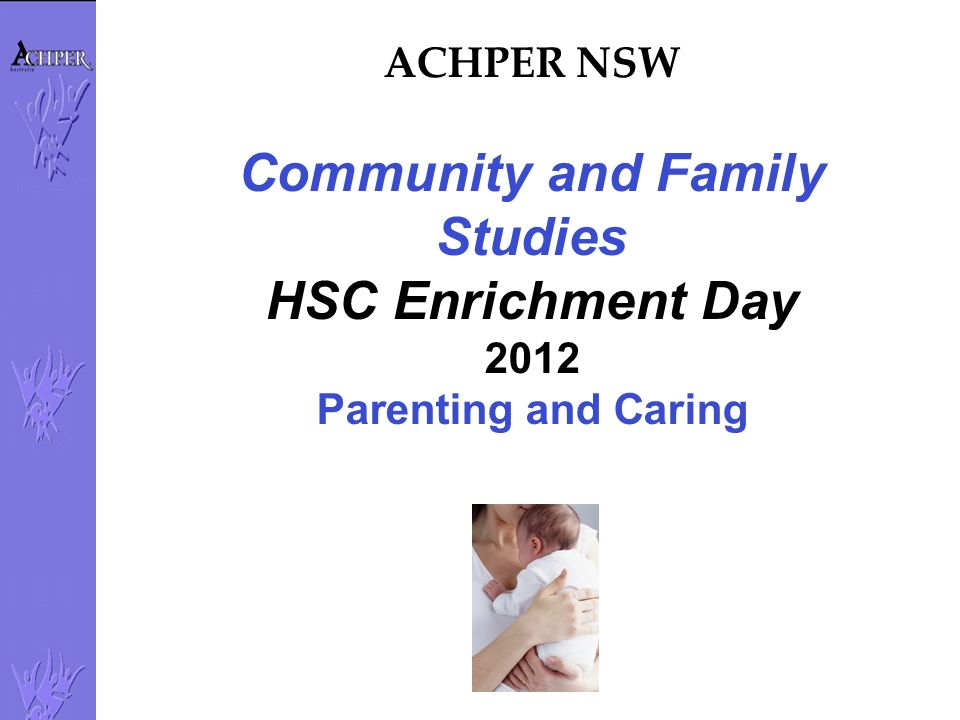 cafs summary on parenting and caring (core 3: parenting & caring - 2) factors affecting the roles of parents & carers) name the personal influences on parents & carers (8) c - customs, culture & traditions.