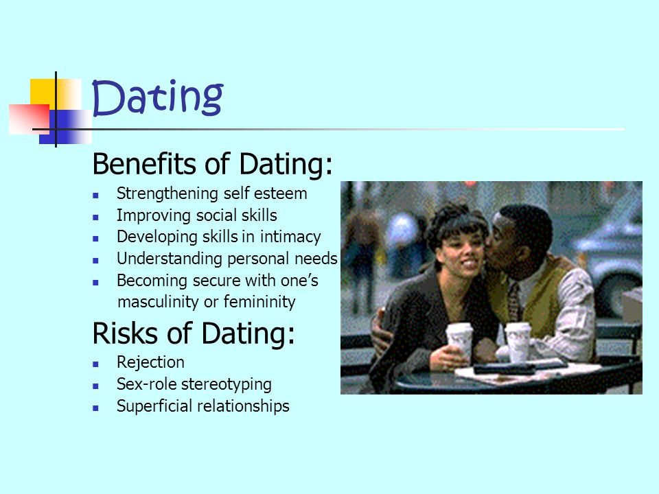 HEALTHY RELATIONSHIPS KEYS TO A HEALTHY RELATIONSHIP DATING