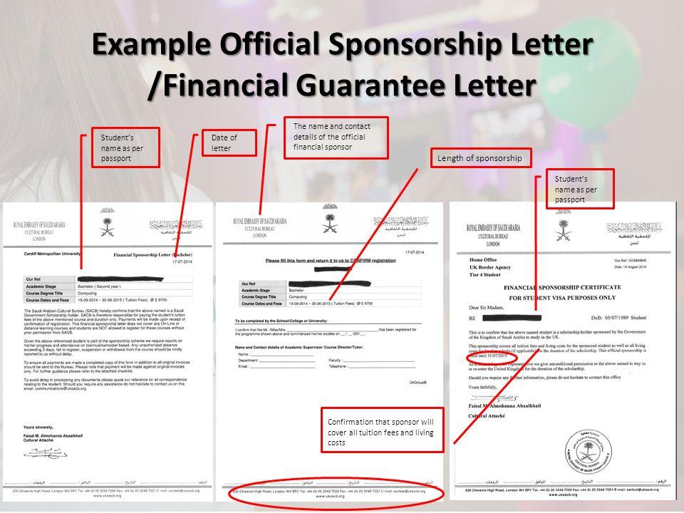 Bank letter for visa sponsorship howtoviews essay for student visa becomes send tk spiritdancerdesigns Choice Image