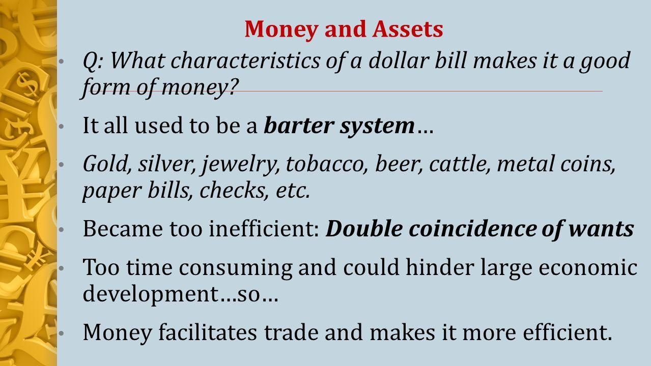 AP Macroeconomics Unit 3 The Financial Sector Vocab: Ch  31