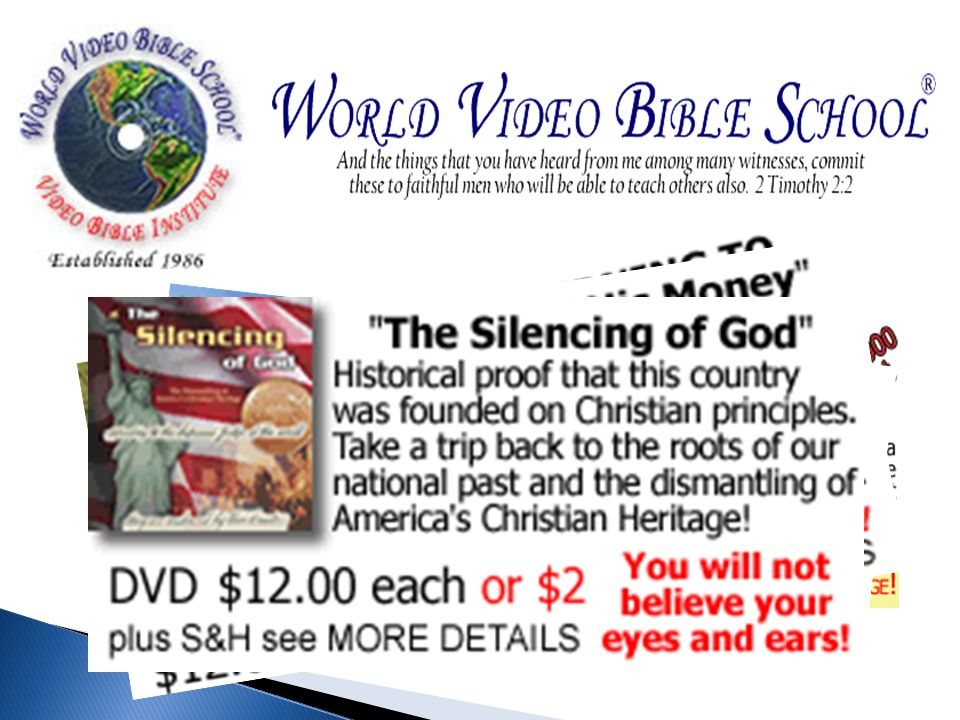 Growth (Spiritual) Through Studying the Word… Study for