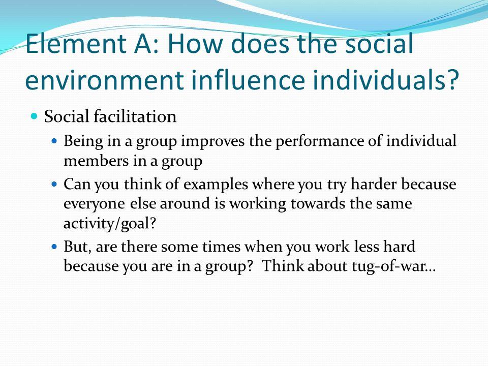 Social Psychology Social Psychology Branch Of Psychology That