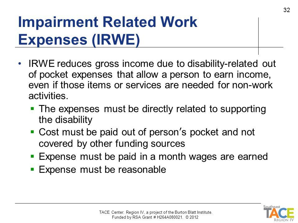 Making Work Pay Part 4: Asset Development Webinar Series Elizabeth ...