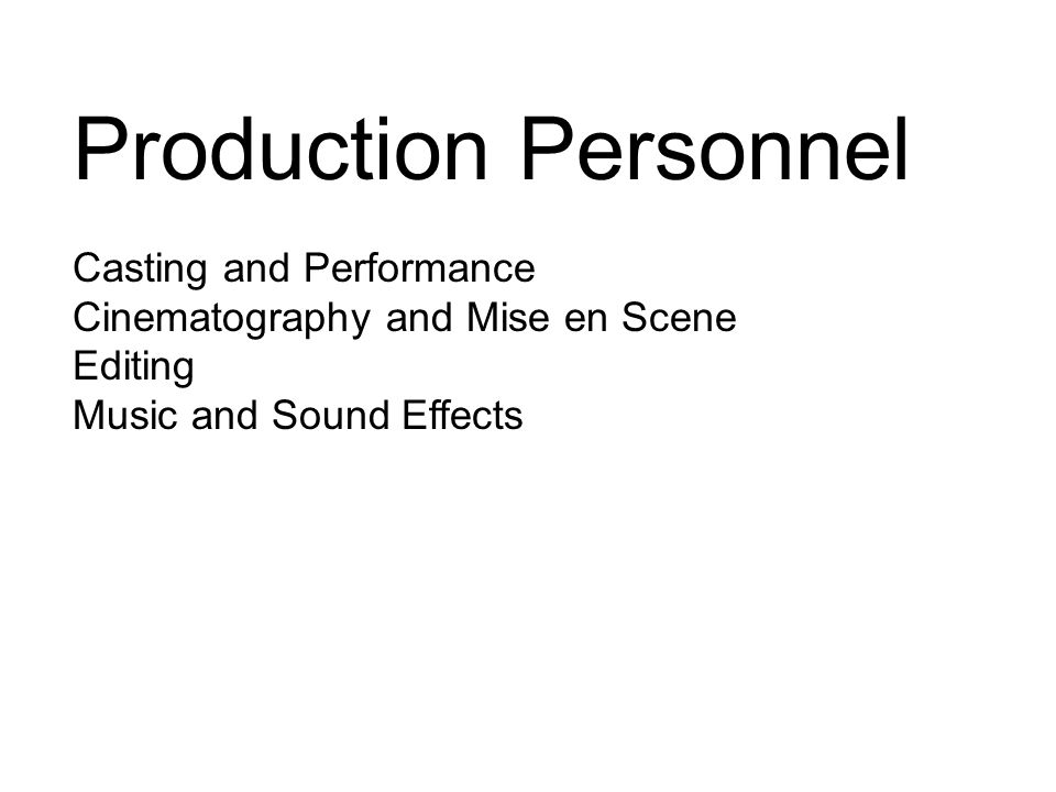 define diegetic sound