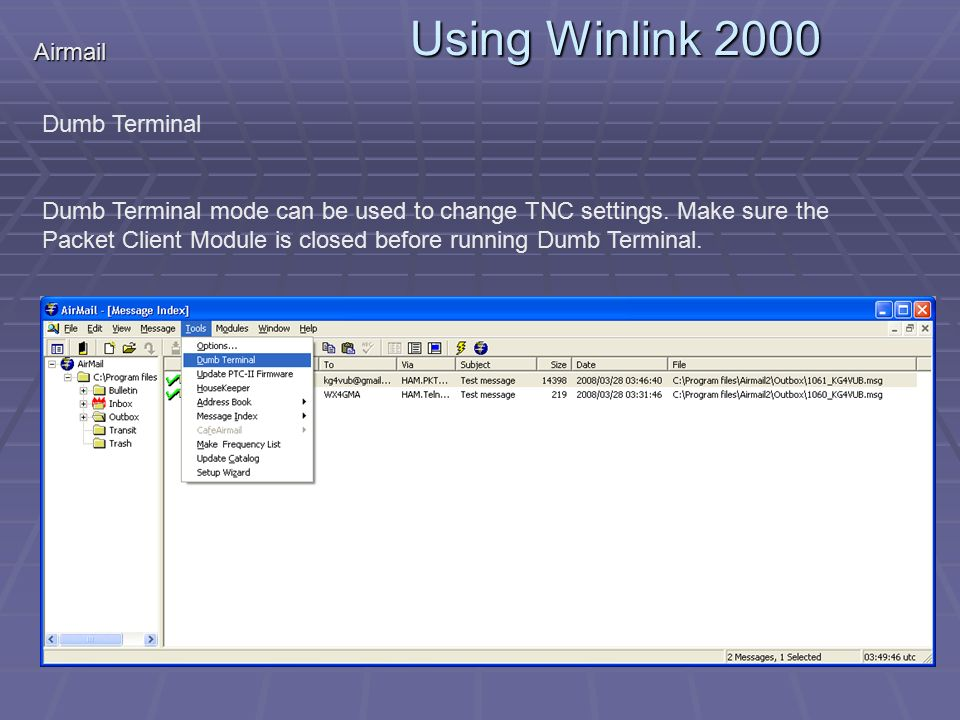 relais windows winhlp32 gratuit