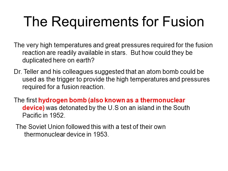an analysis of the fusion reactions Abstract fusion data for 13 c+ 13 c are analyzed by coupled-channels calculations that are based on the m3y+repulsion, double-folding potential quadrupole and octupole transitions to low-lying states in projectile and target are included, as well as mutual excitations of these states.