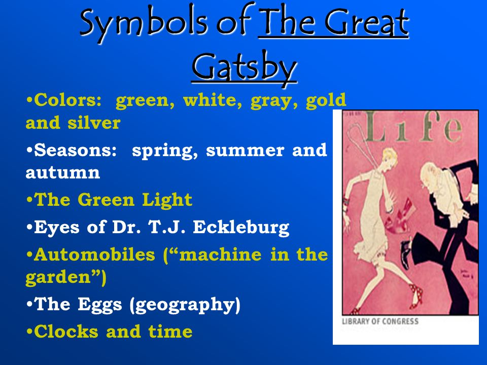 The Great Gatsby F Scott Fitzgerald History Of The Book Published