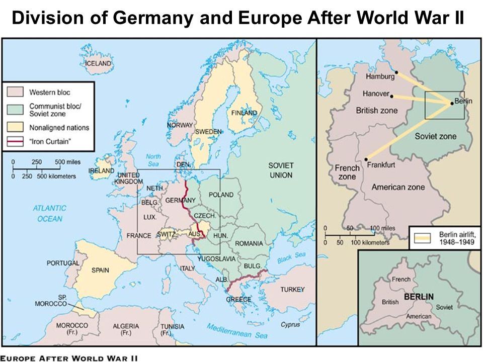 The Yalta Conference Division of Germany and Europe After World War on porto on map, l'viv on map, giresun on map, berlin on map, arkhangelsk on map, london on map, vladimir on map, simferopol on map, yalu on map, crimean mountains on map, mariupol on map, potsdam on map, sibiu on map, bergen on map, lucerne on map, wiesbaden on map, vigo on map, mar del plata on map, piraeus on map, erzurum on map,