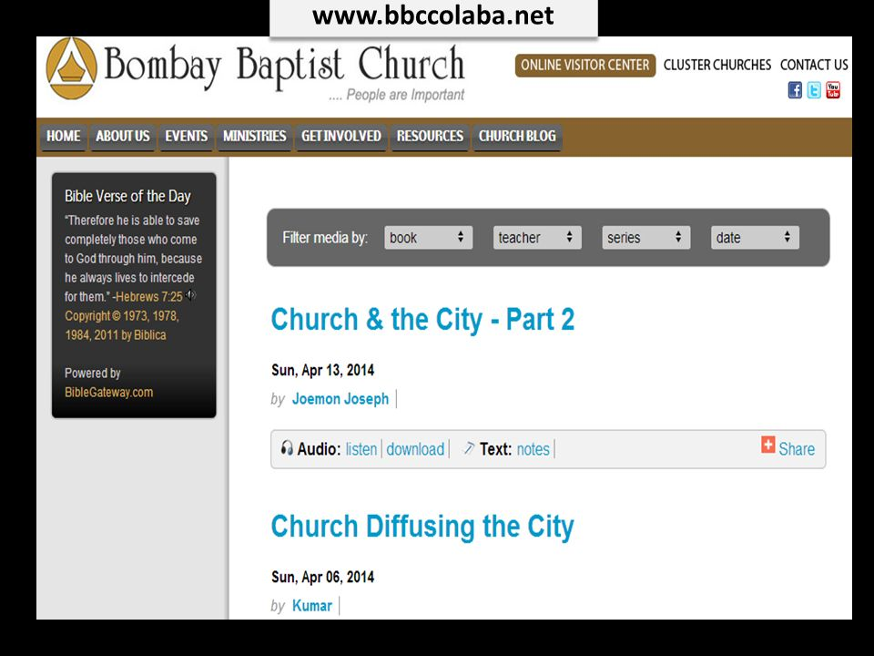 Bqc Bbc Quiz Which Chapter Of The Book Of Mark Have We Reached In