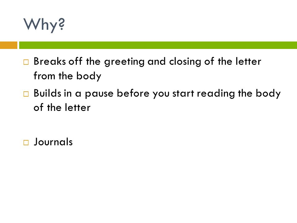 Ccssela literacyl22b use commas in greetings and closings of 2 why m4hsunfo