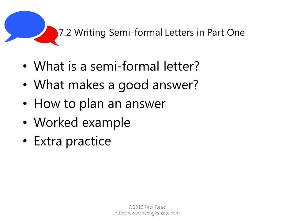 2015 paul read 72 writing semi formal letters in part one sizesz 2015 paul read httptheenglishsite 72 writing semi altavistaventures Choice Image