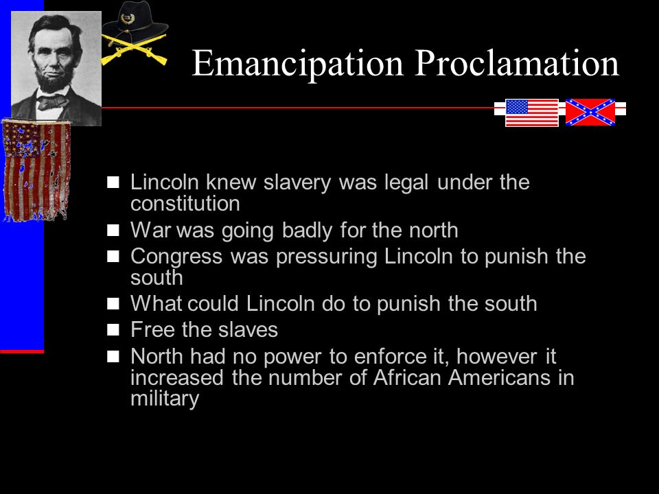 how important was slavery before 1850 Before the civil war, slaves worked hard for no pay they were treated unfairly, like objects, rather the fugitive slave law was important because the southerners paid for the slaves, and they the compromise of 1850 would try to settle the slavery question once and for all by making the north and.