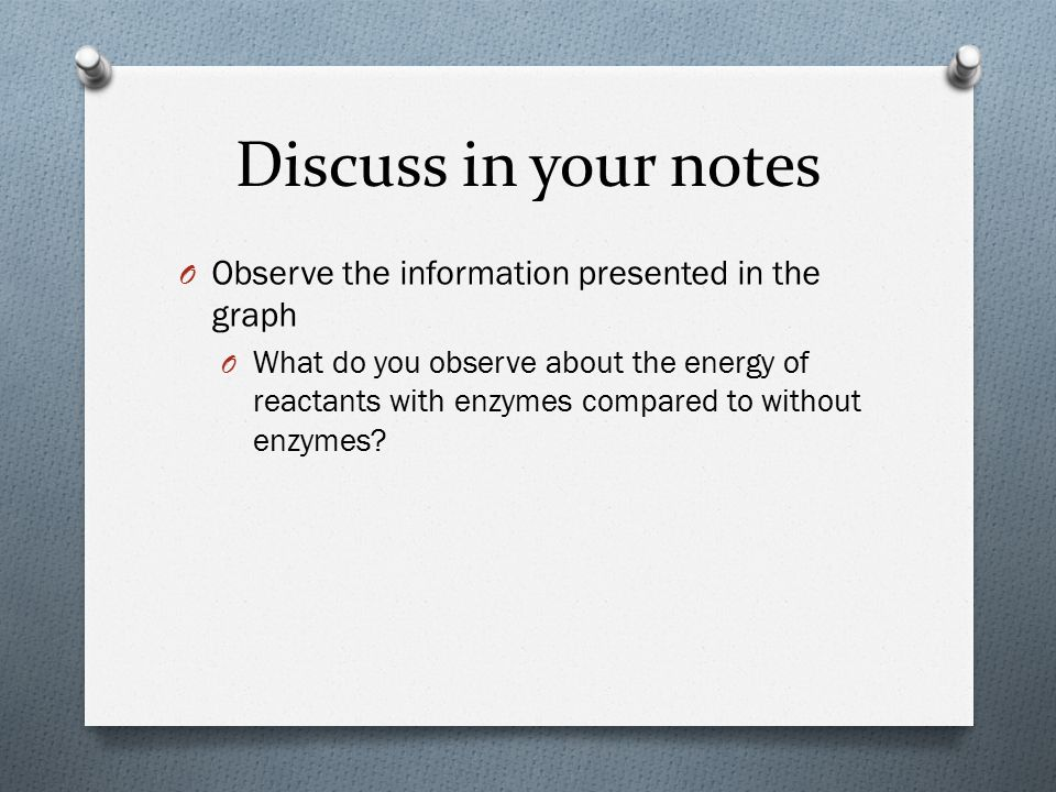 Bell Ringer O Answer the following questions in your notebook pg 50. O 1. Identify the following macromolecules. a. b. Discuss the type of bond for each. - ppt download - 웹