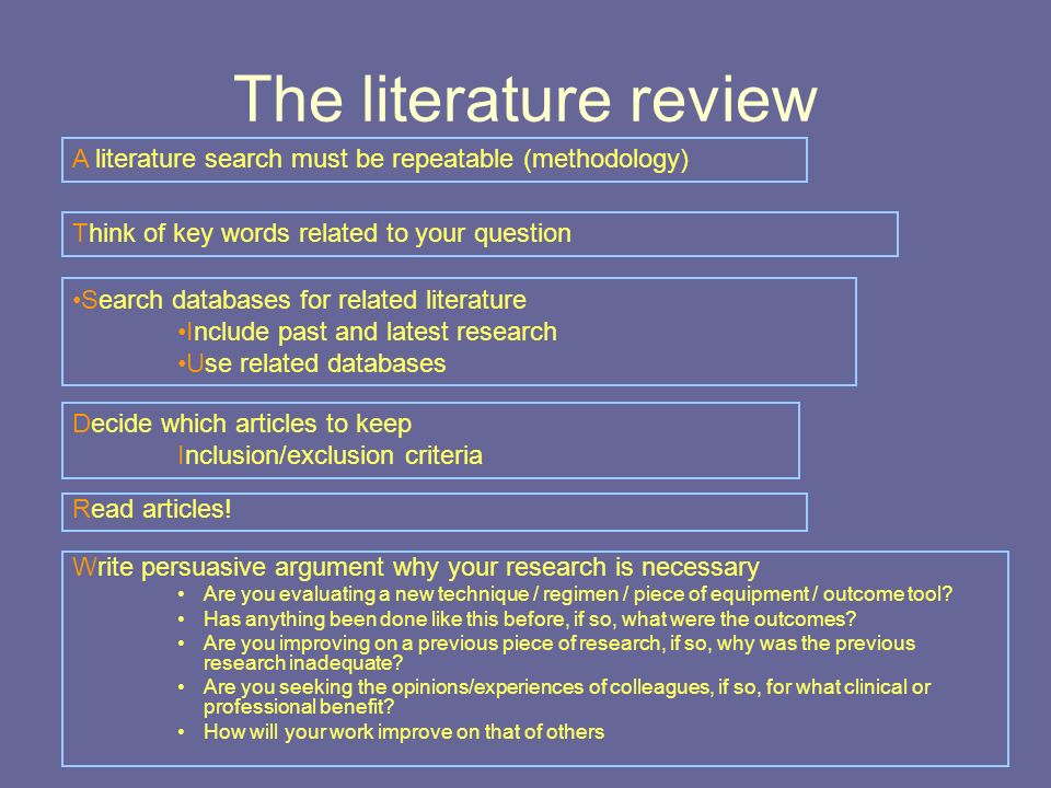 group analysis essay How to write a summary, analysis, and response essay paper with examples updated on may 17, 2017 virginia kearney more  now i along with my group members can complete our assignment on writing summary on different research papers, based on the filed of international business rory.