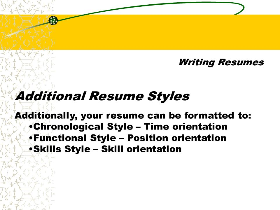 Reviewing Applications And Resumes Applications Constructing