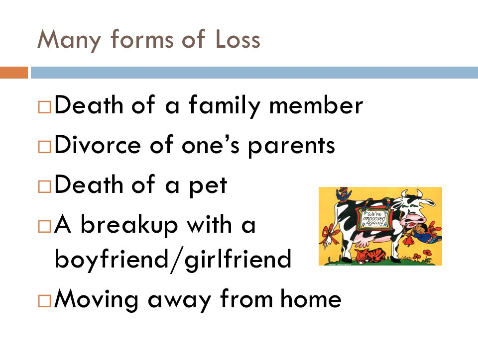 the immediate and long term effects of divorce on a family The vietnam pow veteran: immediate and ~ long-term effects of captivity an e i hunter report no 71-18 naval health research center san diego, california 92152.
