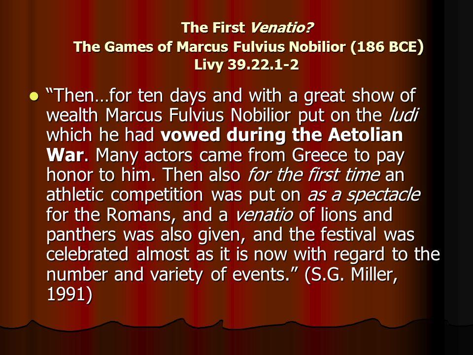 Games at Rome ludi. Types of Roman Games Ludi Circensis (Circus Games) - Chariot races - est. ca BCE Ludi Circensis (Circus Games) - Chariot. - ppt download - 웹