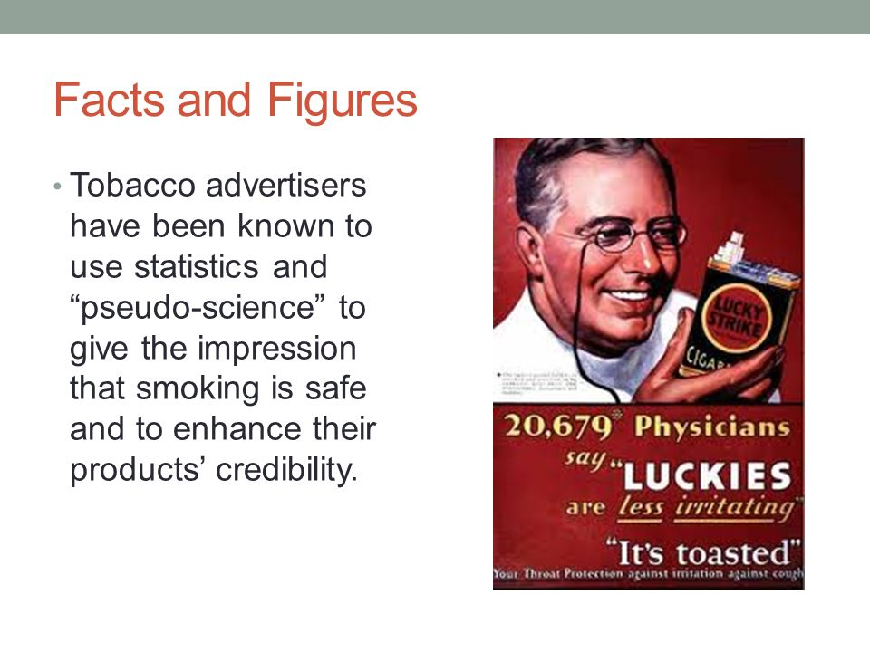 a discussion of tobacco advertising and its dangerous effects on young people In fact, smoking accounts for 30 percent of all cancer deaths in the us learn exactly why smoking is so bad for the health, and why people should quit for full functionality, it is necessary to.