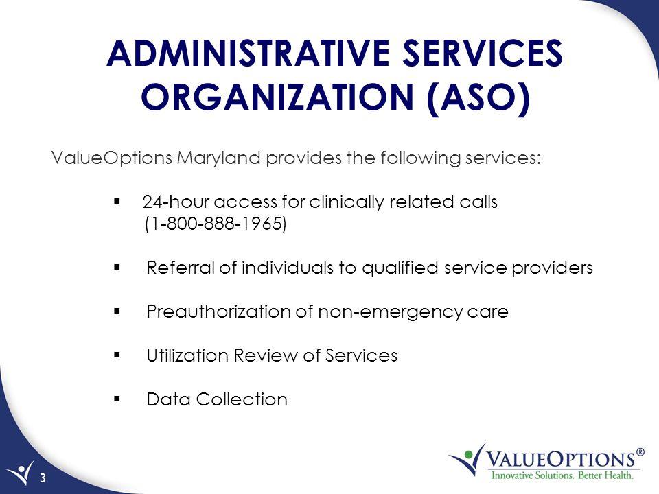 Valueoptions Maryland Friday March 15 Valueoptions Maryland Is