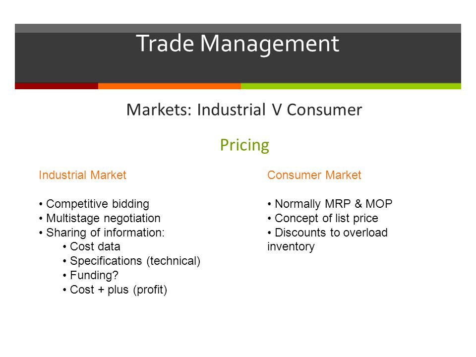 management and gaining competitive advantage marketing essay Marketing and competitive advantage essay equal, overall profit is higher due to higher prices competitive advantage desiree bennett mgt/498 aug 4, 2014 timothy fiscus, mba competitive advantage riordan manufacturing incorporated engages in plastic injection molding with operations.