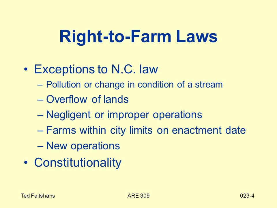 Dating laws in nc