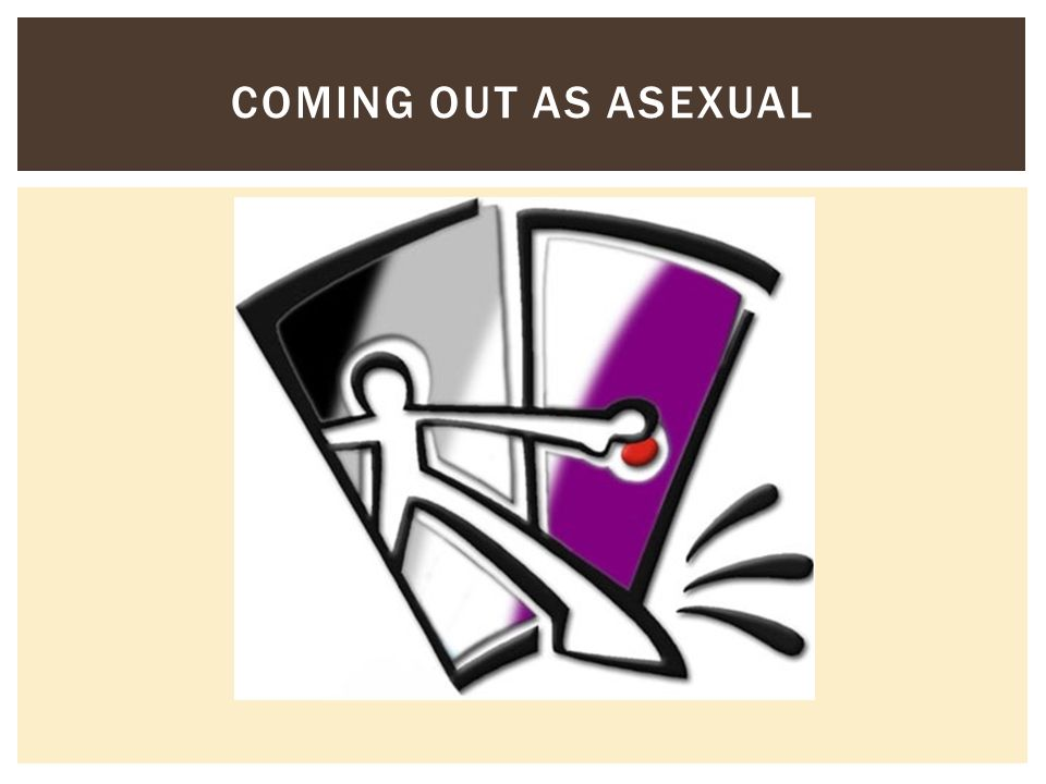 Squish a romantic asexual definition